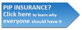 You need personal injury protection insurance