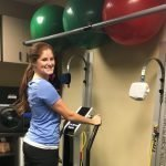 Whole Body Vibration Therapy and Chiropractic Treatment