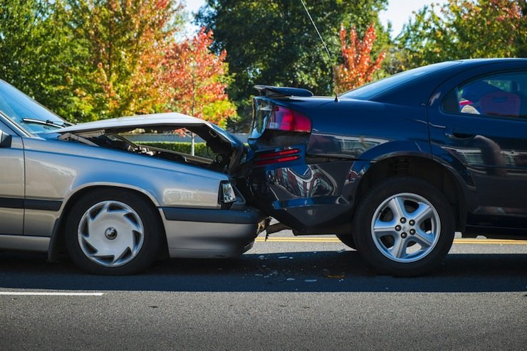 Not All Car Accidents Leave Visible Injuries