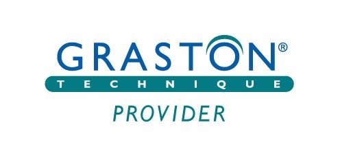 NW Injury & Rehab provides Graston Technique services