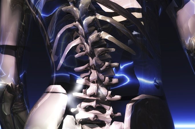 NW Injury & Rehab Chiropractor Services