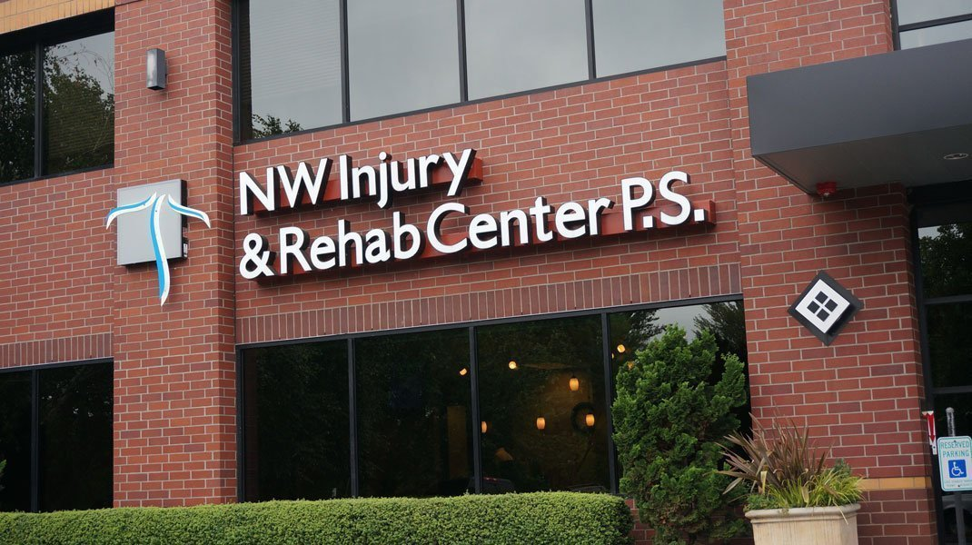 Office Hours NW Injury & Rehab Center in Vancouver Wa