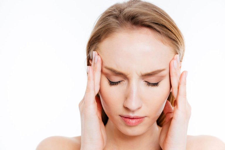 Headache? Pain In The Neck? Talk To A Chiropractor
