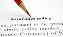 Personal Injury Protection: What You Need to Know