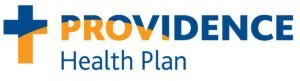 NW Injury & Rehab Center takes Providence Health Plan